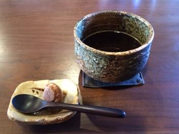 海野宿 3.jpg